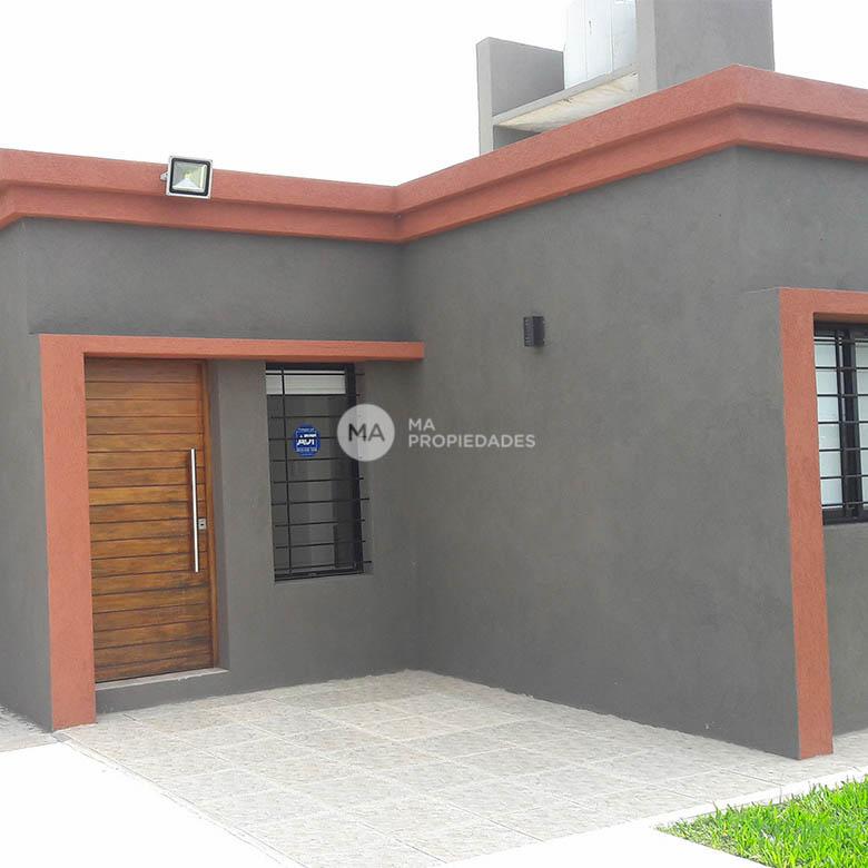 Las tardes, Barrio abierto - Fiambala 2600