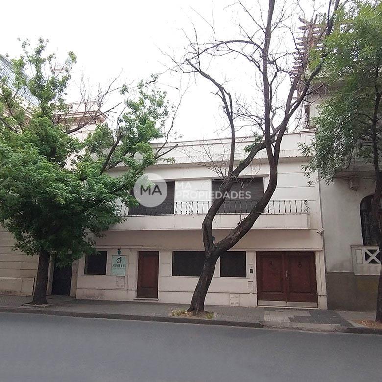 Moreno 600