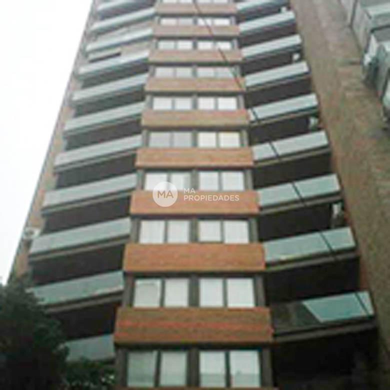 Urquiza 2000