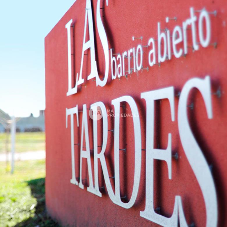 Las Tardes Lote 636