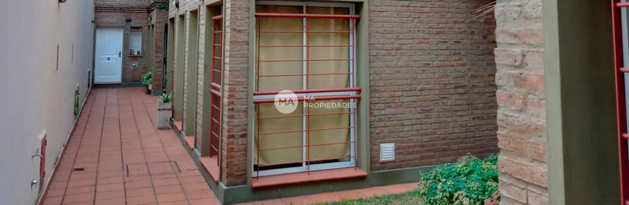 Mendoza 1200