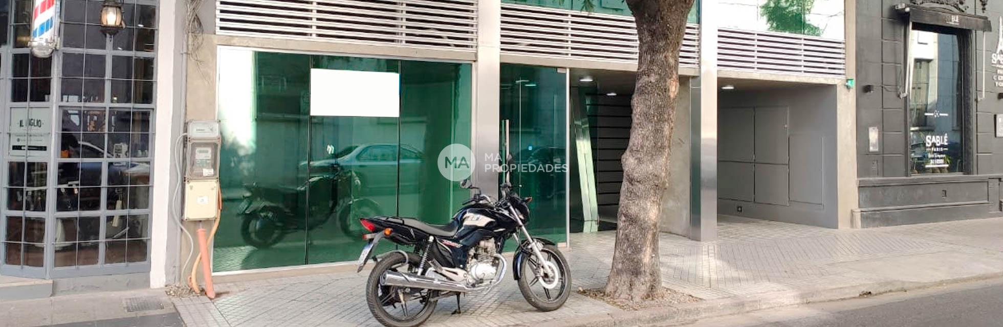 Montevideo 2070