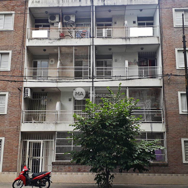 Mendoza 3000 02-09