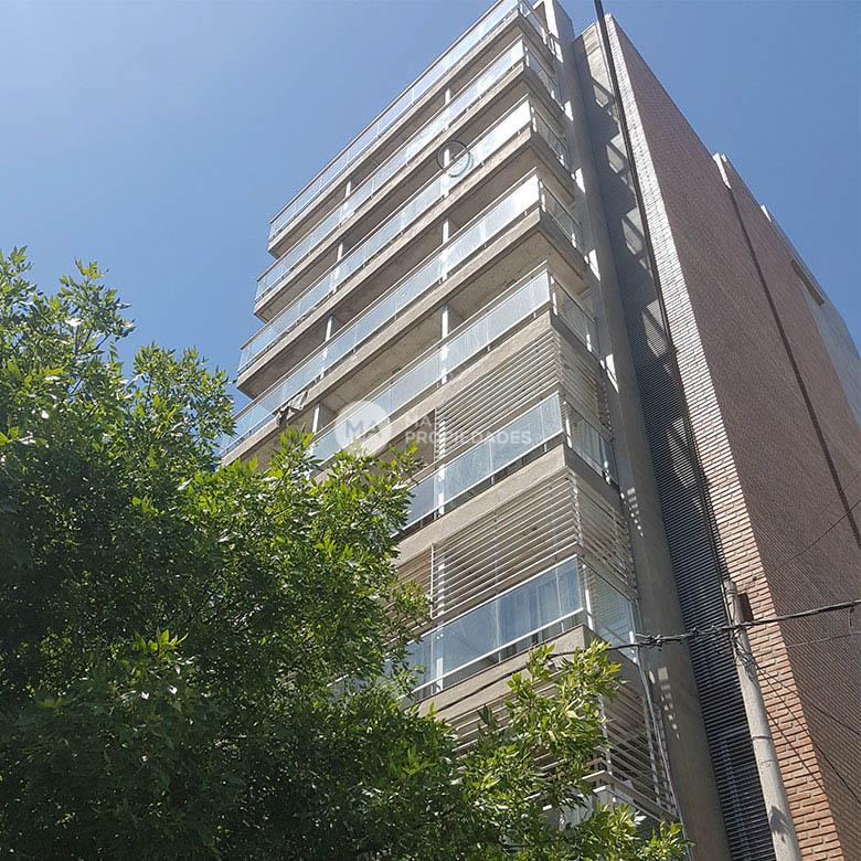Montevideo 3567